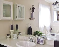 Decorative Accessories For Bathrooms Pictures Bathroom Decorations And Accessories Homes