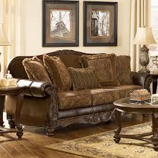 Signature Designs Furniture Luxury Ashley Furniture Signature