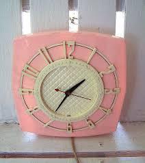 retro kitchen wall clocks uk retro wall clocks nz awesome retro pink clock retro wall clocks