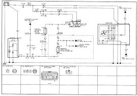2000 mazda mpv wiring diagram on 2000 download wirning diagrams 1998 mazda 626 stereo wiring harness at 2000 Mazda 626 Wiring Diagram