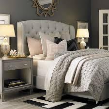Best 25+ Classic bedroom decor ideas on Pinterest | Bedroom classic, Condo  bedroom and Classic cushions