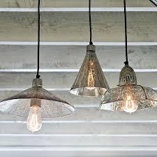 regina andrew lighting lighting niche modern chandelier hanging lights crystal chandeliers pendant light mid century flush mount starburst cry regina andrew