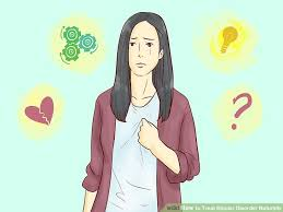 3 ways to treat bipolar 4 ways to treat bipolar disorder naturally wikihow