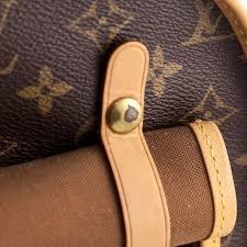 louis vuitton dog carrier. louis vuitton monogram dog carrier 40 - love that bag preowned authentic designer handbags r