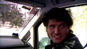 Fastest Guy Martin S01e04 With Toboggan Speed - Youtube Pt1 World's