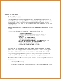 Formidable Hardship Transfer Letter Pictures Concept Medical