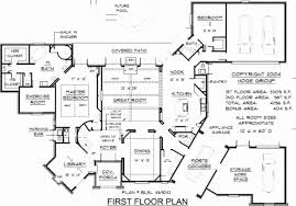 architecture house blueprints. Plain Architecture 3d Home Plans Sri Lanka New Architecture House Blueprints Homes Floor Intended H