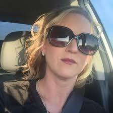 Brandy Gamblin-Grissom (i_rayd8) - Profile   Pinterest