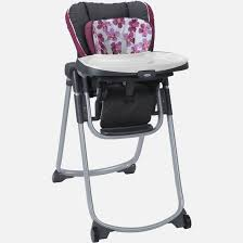 inspirational graco mickey mouse high chair