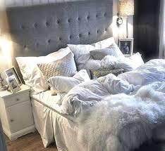 bedroom ideas tumblr. Wonderful Ideas Tumblr Bedroom Ideas As Rugs On T