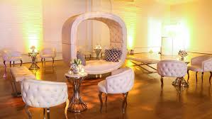 table and chair rentals brooklyn. Slider 3 Table And Chair Rentals Brooklyn I