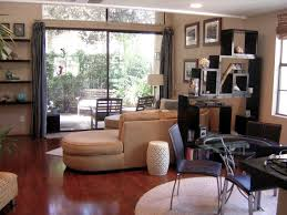 Apartment Style Ideas  RedPortfolio - Vintage studio apartment design