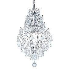 mini chandelier pendant lights medium image for splendid mini crystal chandelier pendants crystal mini chandelier pendant