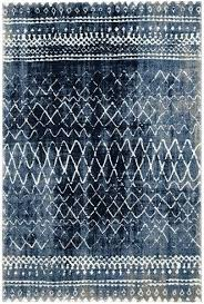 navy blue rug 8x10. Navy Area Rugs 8x10 Best Blue Ideas On Bedroom With And . Rug E