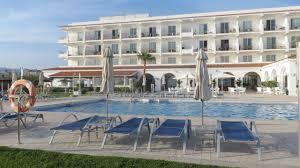 Hotel Costa Conil Hipotels Flamenco Conil In Conil De La Frontera O Holidaycheck