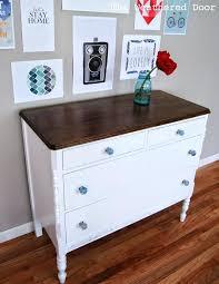 unfinished wooden drawer pulls kitchen drawer pink drawer pulls white dresser pulls unfinished wood cabinet pulls unfinished wooden drawer