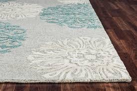 innovation blue area rugs 5x8 1