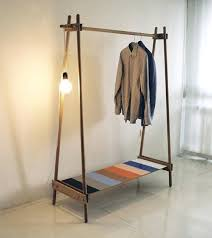 free standing clothes rack. Collapsible Clothes Rack Bedroom Best Ideas On Free Standing Coat Where To .