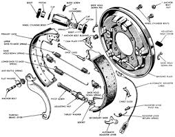 solved 1991 dodge d150 stereo wire diagram fixya jturcotte 1366 gif
