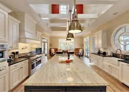 renovating granite countertops vs corian countertops in indian kitchen design interior design ideas