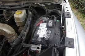 wiring a car battery isolator wiring diagram battery isolators warn battery isolator wiring diagram