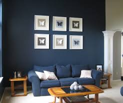 ... Large-size of Fashionable S Frame Over Fabric Sofa Together With  Moroccan Living Rooms In ...
