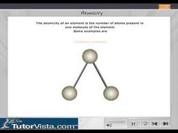 Atomicity Chemistry Chemistry Belly Button Rings