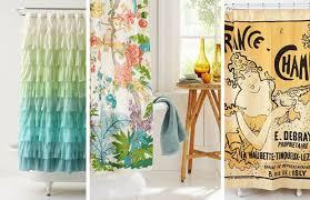 diy shower curtain ideas. diy shower curtain ideas diy