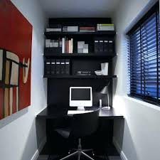 tiny office space. Tiny Office Space Small Room Simple The Phenomenon Of Home Offices For .