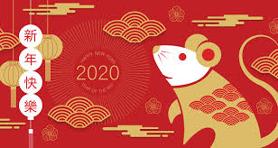 Wishing you a very happy chinese new year. Must Learn Chinese New Year Greetings And Other Useful Cny Words International Language Centre