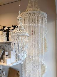 ceiling lights outdoor chandelier capiz shell ceiling light round capiz s blown glass chandelier from