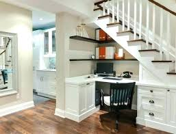 ideas for office. Home Office Space Ideas Simple For Small Spaces S