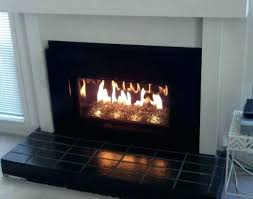 replacement fireplace doors sliding fireplace doors breathtaking modern fireplace glass doors for wallpaper