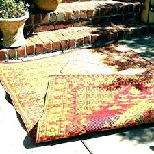 outdoor rug plastic mad mats recycled plastic rugs plastic rugs outdoor plastic rugs decorating rug recycled