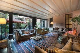 charming hotel maison borella milan