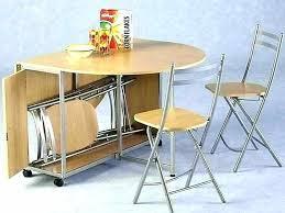 space saver kitchen table set space saver kitchen table set space saving kitchen table and chairs phenomenal saving dining table sets space saving kitchen