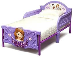 sofia the first bed set the first comforter bedroom decor ideas and designs top eight princess