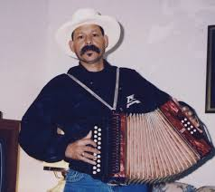 Share Obituary for Benito Guajardo | Houston, TX