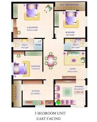 1500 sq ft floor plans awesome house plans 1500 square feet ranch style under sq ft modern 2 story