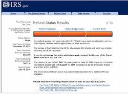 Federal Tax Refund Date Chart 42 Symbolic Irs Refund