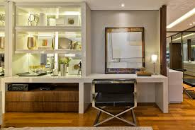 closet home office. Home Office Closet. Brilliant Suite Com E Closet Detalhes Amadeirados Linda Free Designs