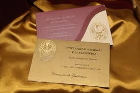 Apg Graduaciones