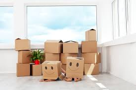Find an expert company for your house removals London https://bit.ly/2MUy5Pv