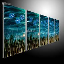 amazing metal wall art panels roselawnlutheran within on metal wall art panels with outdoor metal wall art panels outdoor designs