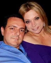 Photos from Andrea Faraco (andreafaraco) on Myspace