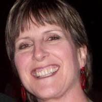 Caroline Elder - Manager, Business Transformation - Billing ...