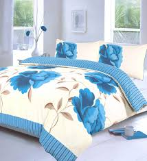 stunning quilt duvet cover bedding bed sets 4