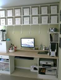 organizing home office. Organize Home Office. Your Office Day E Organizing