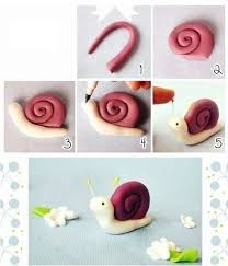 VIEW IN GALLERY DIY-Clay-Animals8