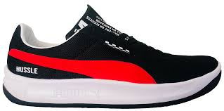 nipsey hussle puma shoes, OFF 72%,Free delivery!